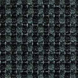 Web Classics Rips Two 705 | Wall-to-wall carpets | OBJECT CARPET