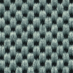 Web Point 601 | Moquette | OBJECT CARPET