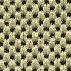 Web Point 602 | Moquette | OBJECT CARPET