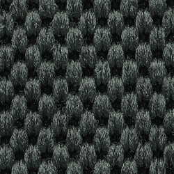Web Point 603 | Moquette | OBJECT CARPET