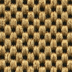 Web Point 604 | Moquette | OBJECT CARPET
