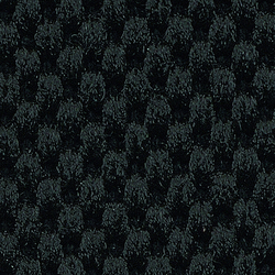 Web Point 605 | Moquette | OBJECT CARPET