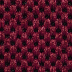 Web Point 606 | Wall-to-wall carpets | OBJECT CARPET
