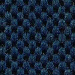 Web Point 607 | Moquette | OBJECT CARPET