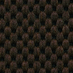 Web Point 608 | Moquette | OBJECT CARPET