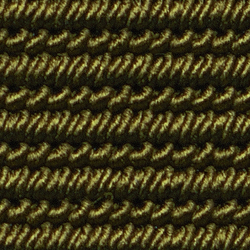 Web Brilliance 1504 | Moquette | OBJECT CARPET