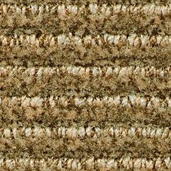 Web Line 1101 | Auslegware | OBJECT CARPET