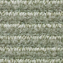 Web Line 1114 | Wall-to-wall carpets | OBJECT CARPET
