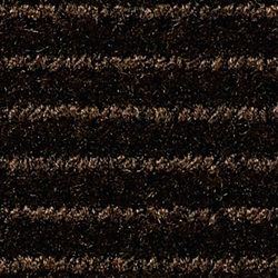 Web Line 1117 | Wall-to-wall carpets | OBJECT CARPET