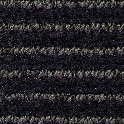 Web Line 1110 | Wall-to-wall carpets | OBJECT CARPET