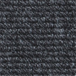 Nyl Web 901 | Wall-to-wall carpets | OBJECT CARPET