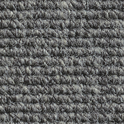 Nyl Web 904 | Auslegware | OBJECT CARPET