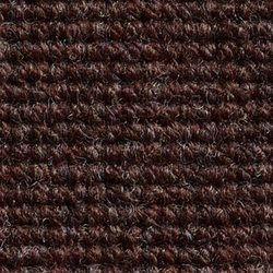 Nyl Web 903 | Moquette | OBJECT CARPET