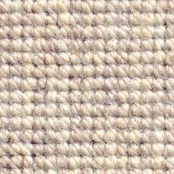 Nyl Web 902 | Moquette | OBJECT CARPET