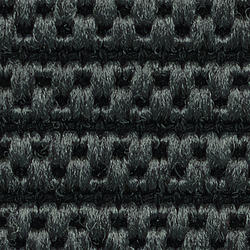 Web Chain 803 | Moquette | OBJECT CARPET
