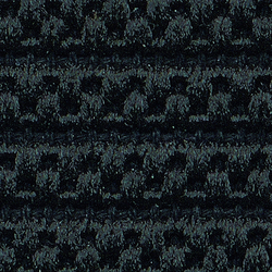Web Chain 805 | Moquettes | OBJECT CARPET