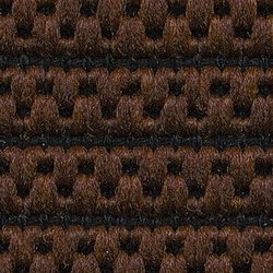 Web Chain 808 | Moquette | OBJECT CARPET