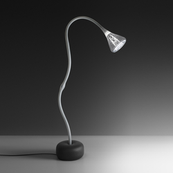 Pipe Floor Lamp | General lighting | Artemide