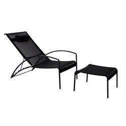 Q-T 195 | Garden armchairs | Royal Botania