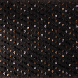 Pompon | Rugs / Designer rugs | Ruckstuhl