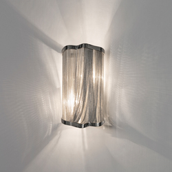 Atlantis | Wall lights | Terzani