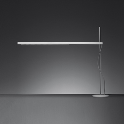 Talak LED Table Lamp | Task lights | Artemide