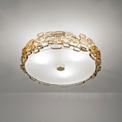 Glamour | Ceiling lights | Terzani
