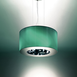 Tian Xia 500 LED Luminaires Suspension | General lighting | Artemide