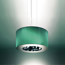 Tian Xia 500 LED Suspension Lamp | General lighting | Artemide