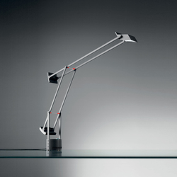 Tizio LED Lampe de Table | Lampes de bureau | Artemide