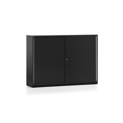 grand slam | Cabinets | Sedus Stoll