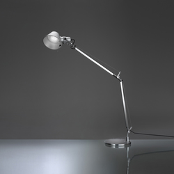 Tolomeo LED Lampe de Table | Luminaires de table | Artemide
