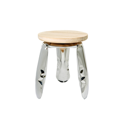 Plopp Up | Side tables | Zieta