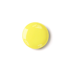Pin 100 | yellow | Handtuchhaken | Zieta