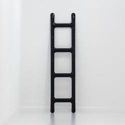 Drab | Freestanding wardrobes | Zieta