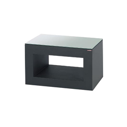 H 646 Straight | Night stands | Hansen