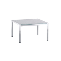 H 716 VA Simple | Tables basses de jardin | Hansen