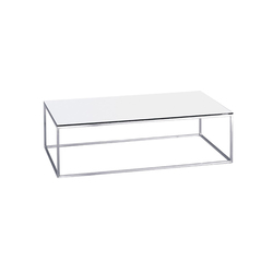 H 14 VA Less | Coffee tables | Hansen