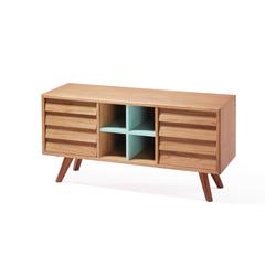 Sideboard | Sideboards / Kommoden | Hansen