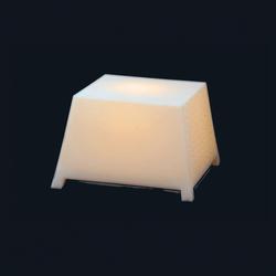 Raffy-M9 Lumineux | Garden stools | Qui est Paul?