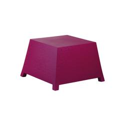 Raffy-M9 | Garden stools | Qui est Paul?