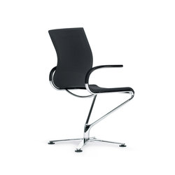 Riola | RA 512 | Chairs | Züco