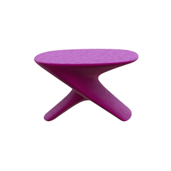 Ublo Table basse | Side tables | Qui est Paul?