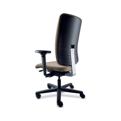 JET Swivel chair | Sillas ejecutivas | König+Neurath