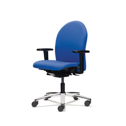 JET Swivel chair | Task chairs | König+Neurath