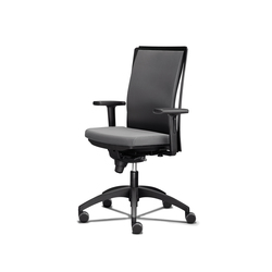 JUVENTA Swivel chair | Management chairs | König+Neurath