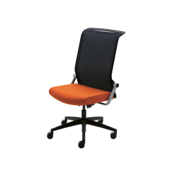 KiNETA Swivel chair | Sillas de oficina | König+Neurath