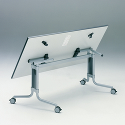 MEMO.S | Contract tables | König+Neurath