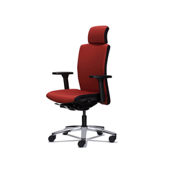 OKAY Swivel chair | Management chairs | König+Neurath