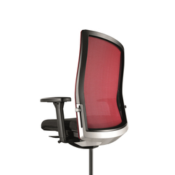 OKAY.II Swivel chair | Task chairs | König+Neurath